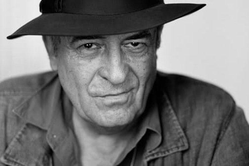 """Bertolucci racconta i retroscena di """"Ultimo tango a Parigi"""""""